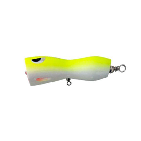 Isca Yara Quimerinha 90 (9cm - 28gr)  - Comprando & Pescando