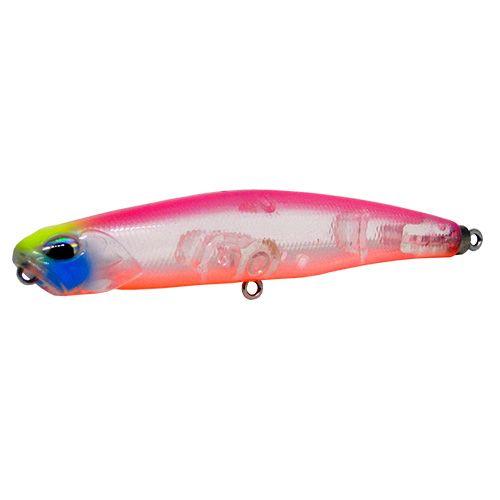 Isca Yara Top Stick (9cm - 9,5grs)  - Comprando & Pescando