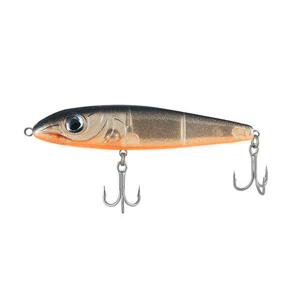 Isca Z-90 Deconto 9cm - 14grs Nova Geração  - Comprando & Pescando