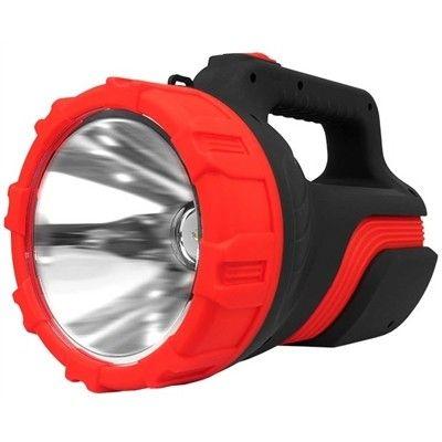Lanterna Albatroz Led-7077 5w  - Comprando & Pescando