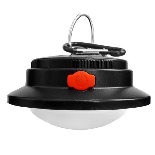 Lanterna Albatroz Led-C01 (36 leds)  - Comprando & Pescando