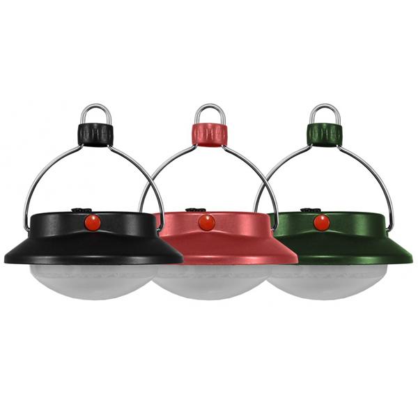 Lanterna Albatroz Led-C04 (60 leds)  - Comprando & Pescando