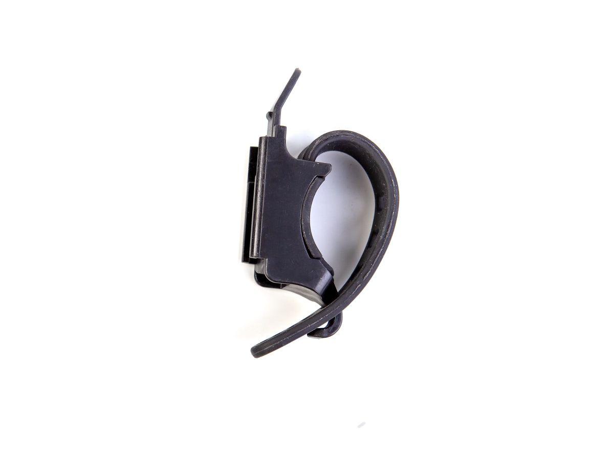 Lanterna Farol de Bike LED WS-276 (Recarregável)  - Comprando & Pescando