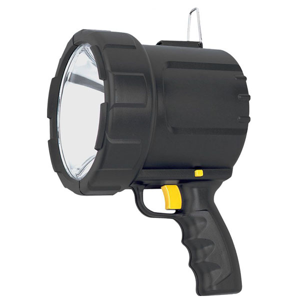 Lanterna Nautika Tocha 12v  - Comprando & Pescando