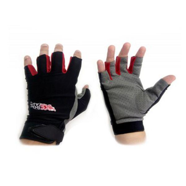 Luva X-Gloves Monster 3x (Lycra 5 Cortes)  - Comprando & Pescando