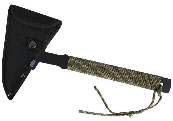 Machado Albatroz FT-HY008  - Comprando & Pescando