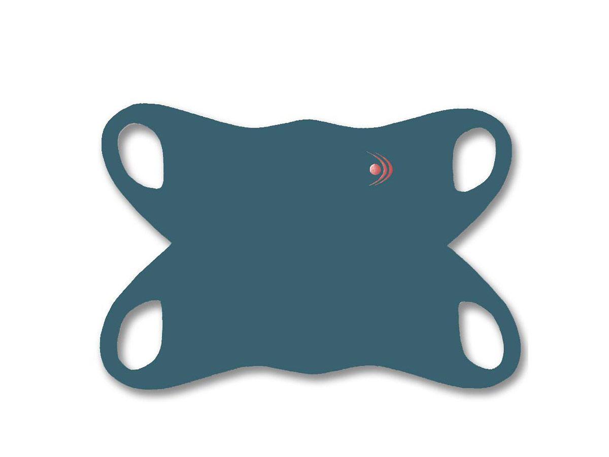 Máscara de Proteção Reutilizável Fishing Co  - Comprando & Pescando