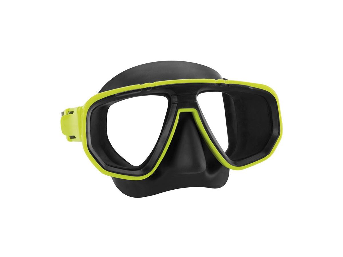Máscara Dua Seasub para Mergulho  - Comprando & Pescando