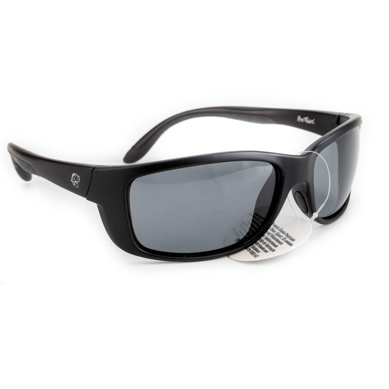 Óculos Polarizado Mako Pro-Tsuri 10P0028  - Comprando & Pescando