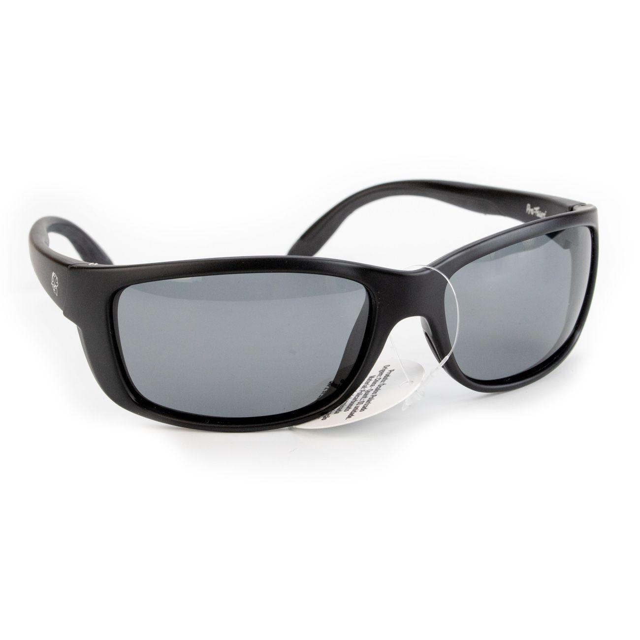 34114c933869e ... Óculos Polarizado Mako Pro-Tsuri 10P0028 - Comprando   Pescando ...