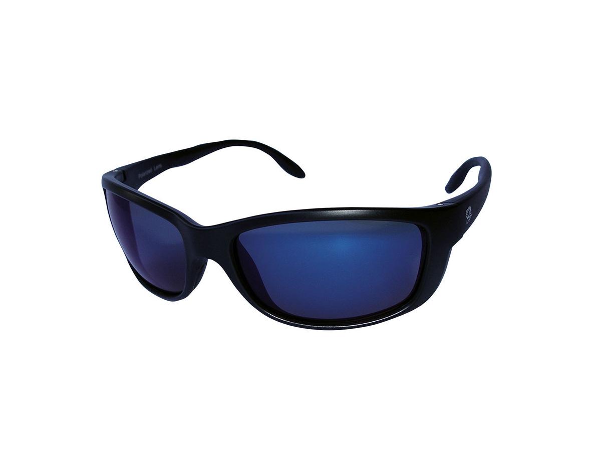 Óculos Polarizado Mako Pro-Tsuri 10P0030  - Comprando & Pescando