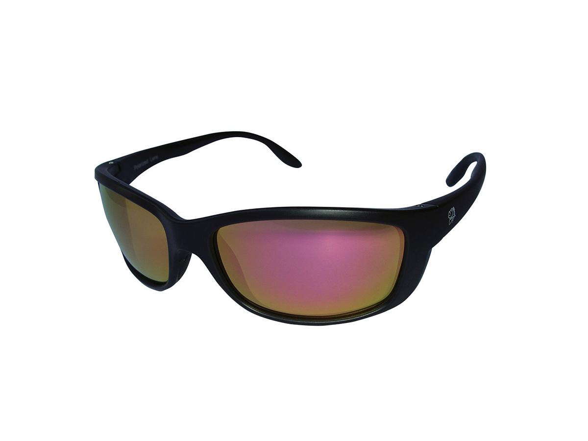 Óculos Polarizado Mako Pro-Tsuri 10P0035  - Comprando & Pescando