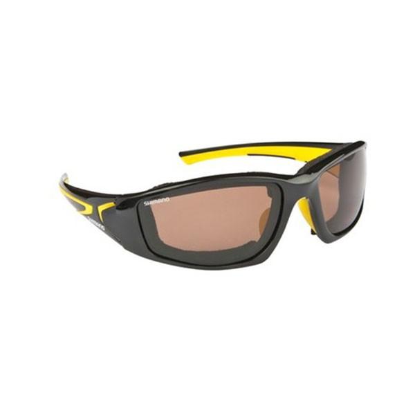Óculos Polarizado Shimano Beastmaster  - Comprando & Pescando