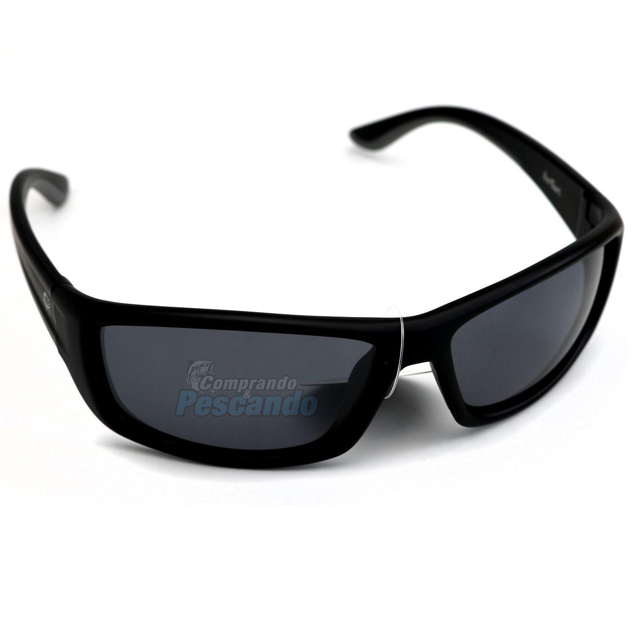 6258c39e42d2e Óculos Polarizado Venon Pro-Tsuri 10P0031 - Comprando e Pescando ...