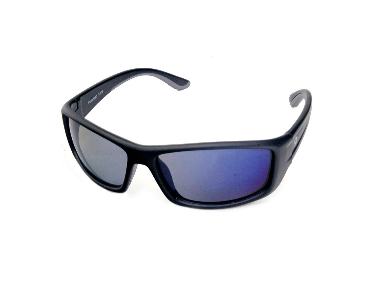Óculos Polarizado Venon Pro-Tsuri 10P0038A  - Comprando & Pescando