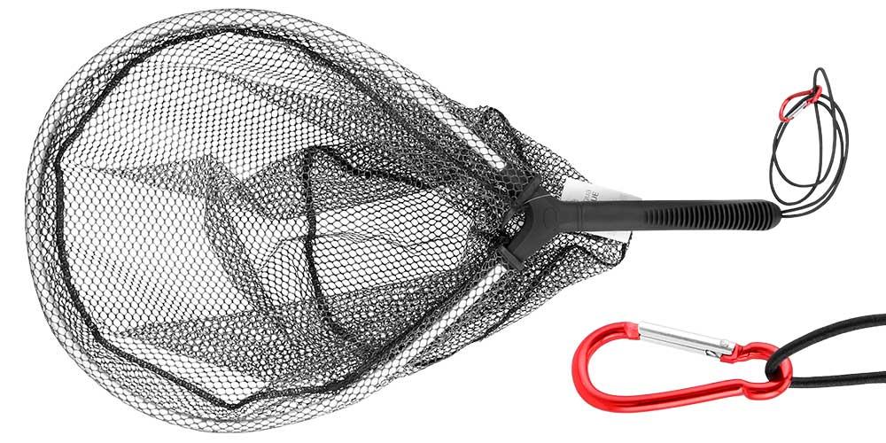 Passaguá para Cayaque Albatroz   - Comprando & Pescando