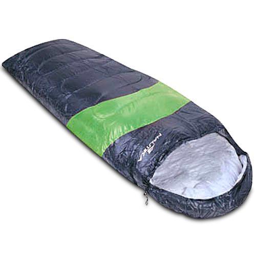 Saco de Dormir Viper 5ºc a 12ºc Nautika  - Comprando & Pescando
