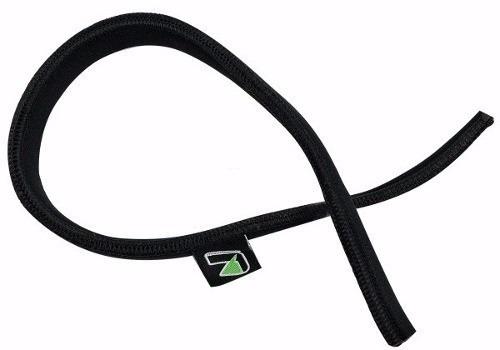 Cordão de Segurança em Neoprene p/ Óculos Jogá  - Comprando & Pescando