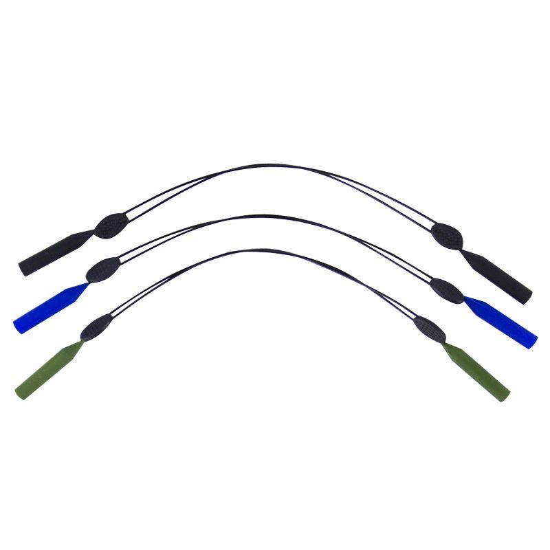 Segurador de Óculos Marine Sports - Cordão Retrátil  - Comprando & Pescando
