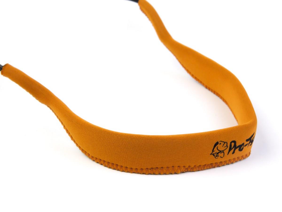 Segurador de Óculos Pro-Tsuri  (Tira Flutuante)  - Comprando & Pescando