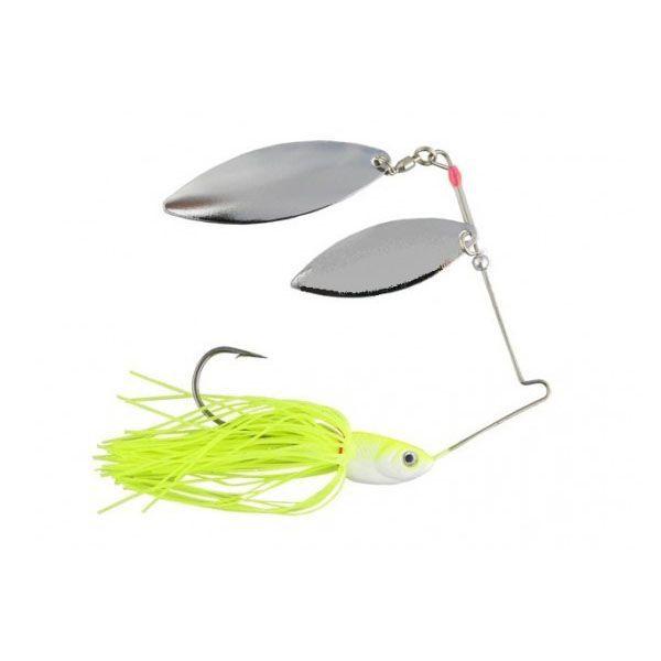 Spinner Bait Albatroz LQ-9145 14grs  - Comprando & Pescando