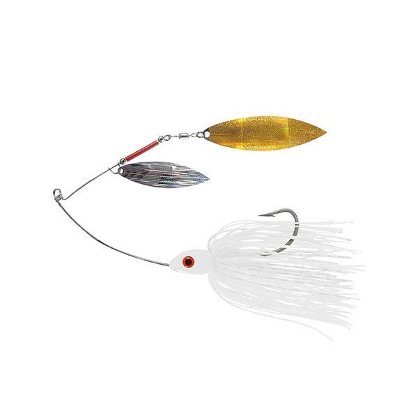 Spinner Bait Deconto 4/0 24grs  - Comprando & Pescando