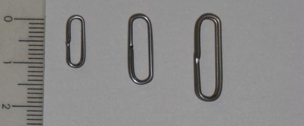 Split Oval 4x Glico