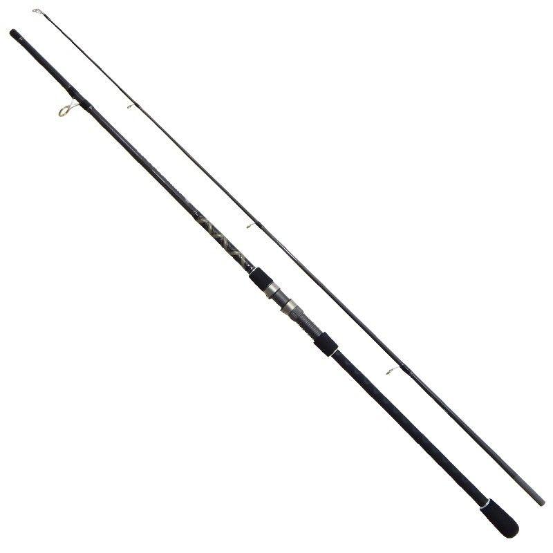 Vara Molinete New Pampo Albatroz (2,10mts / 20-50lbs) 2 partes  - Comprando & Pescando