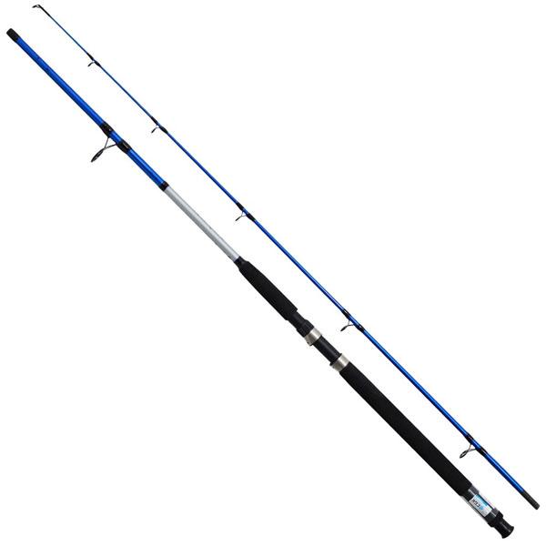 Vara Shimano Cruzar Blue 6