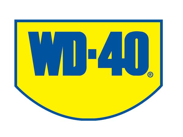 Óleo Desengripante WD-40  Multiusos (300ml)  - Comprando & Pescando