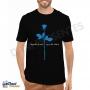 Camiseta Depeche Mode Enjoy the Silence