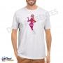 Camiseta Penelope Charmosa