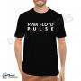 Camiseta Pink Floyd Pulse