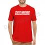 Camiseta Super Nintendo