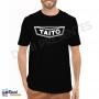 Camiseta Taito - Retrô Game