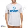 Camiseta Vasp Aviação