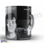Caneca Tears For Fears - Capa do Disco Songs From The Big Chair