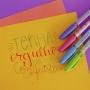 Caneta Esferográfica Paper Mate Kilometrica 100 Wraps com 8 - 1.0mm