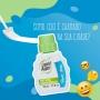 Corretivo Branquinho Liquid Paper 22ml - Paper Mate