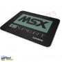 Mouse Pad MSX Expert Gradiente