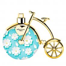 Beauty Flower Luxe Eau de Parfum 100ml - Perfume Feminino