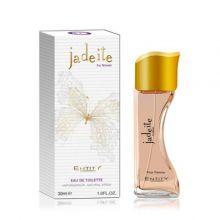 Entity Jadeite  For Women Eua de Toilette 30ml - Perfume Feminino