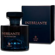 Inebriante Eau de Parfum 100ml - Perfume Masculino