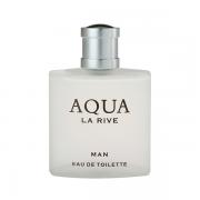La Rive Aqua Man Eau de Toilette 90ml - Perfume Masculino