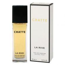 La Rive Chatte Eau de Parfum 90ml - Perfume Feminino