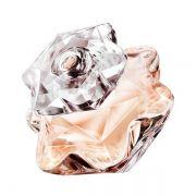 Lady Emblem Eau de Parfum 75ml - Perfume Feminino