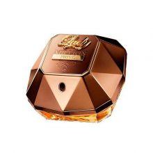 Lady Million Privé Eau de Parfum 50ml - Perfume Feminino