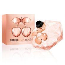 Pacha Ibiza Rosé Eau de Toilette 80ml