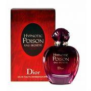 de06fdb0a45 grifes dior perfume feminino hypnotic poison eau secrete eau de toilette  50ml dior - Busca na Ousamais Brasil