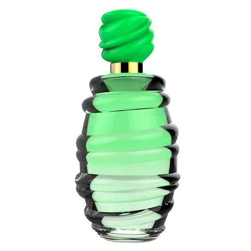 Cantara Omerta Eau de Parfum 100ml - Perfume Feminino
